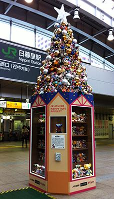 20121203_2.jpg