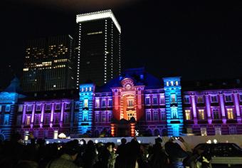 20141226_1.jpg