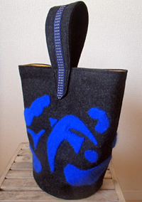 bag20_8.jpg