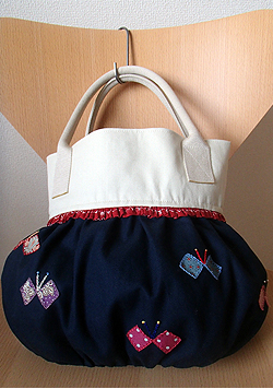 bag21_1.jpg